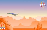 Canyon Glider