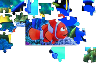 Nemo Puzzle