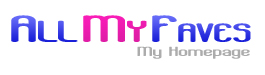 allmyfaves logo