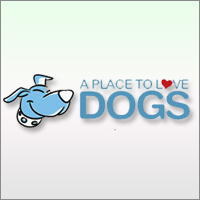 A Place to Love Dogs is a platform for dog lovers to share photos, videos, quotes, stories, information and products of and for their canine friends.
