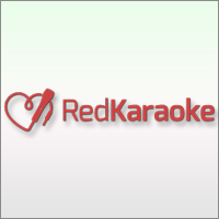 Red Karaoke brings you over 45,000 songs to jam out to wherever, whenever you want.