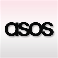 ASOS - Discover the latest in women's fashion and men's clothing online. Shop from over 40,000 styles, including dresses, jeans, shoes and accessories from ASOS and over 800 brands.