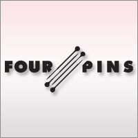 Four Pins | Four Pins is an online men's magazine focused on style, gear and culture.
