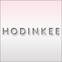 HODINKEE - Watches Worth Knowing About
