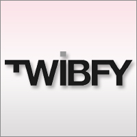 Twibfy is an inspirational platform where you can discover, share, submit and organize the content you love.
